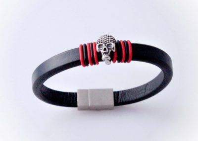 flat_leather_skull_braclet_with_silicone6
