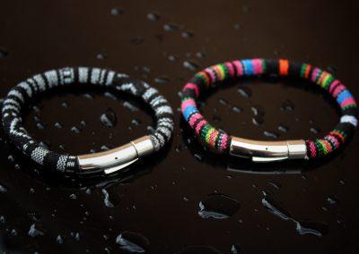 ethnic rope bangles - tegeerh4