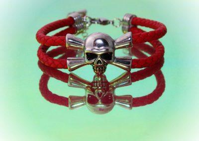 skull_pirate_bracelet